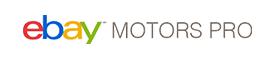 motor_pro_logo